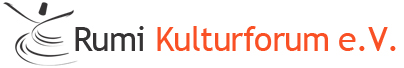 rumikulturforum.de